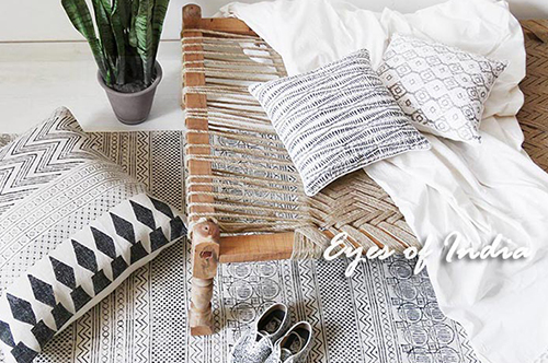 Five Bohemian Products every Beautiful Home Needs